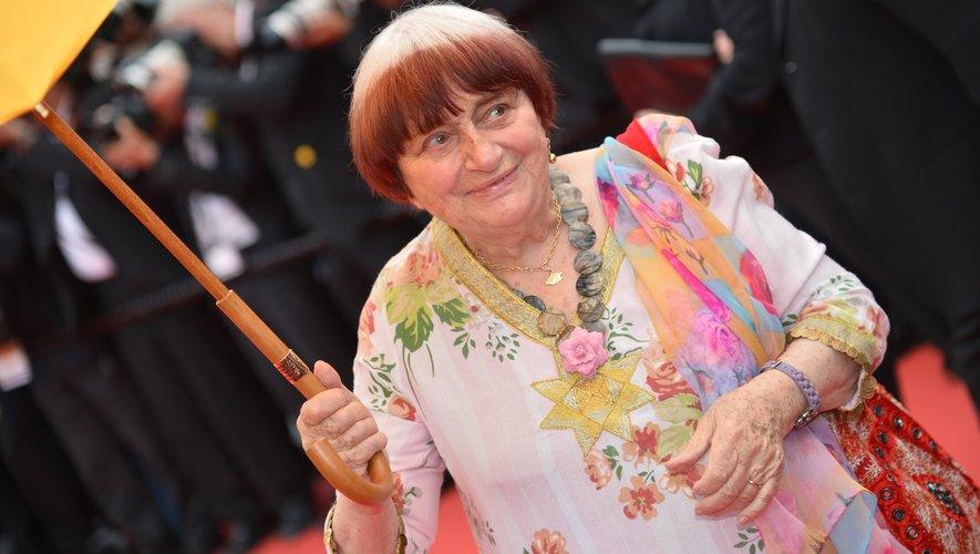 """Arte, qui a coproduit bon nombre de ses documentaires dont le dernier en date """"Varda par Agnès"""", diffuse ce documentaire en deux parties ce vendredi soir à 22h35."""