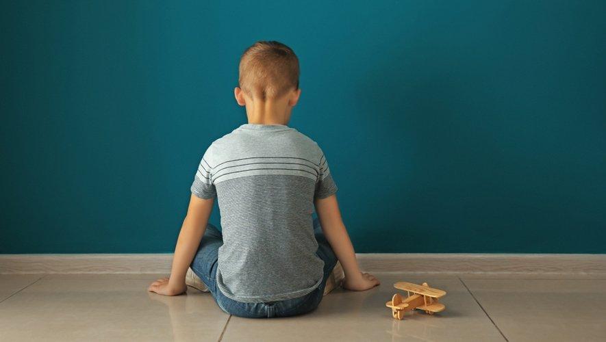Plan autisme : le gouvernement souhaite rattraper le retard