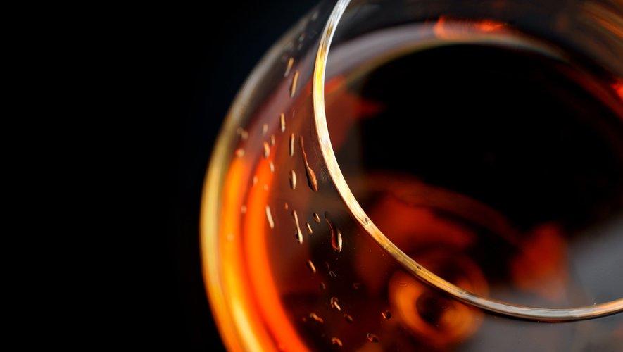 Pernod Ricard va prendre d'ici à 2030 pour répondre aux préoccupations environnementales mais également de lutte contre la consommation excessive d'alcool.