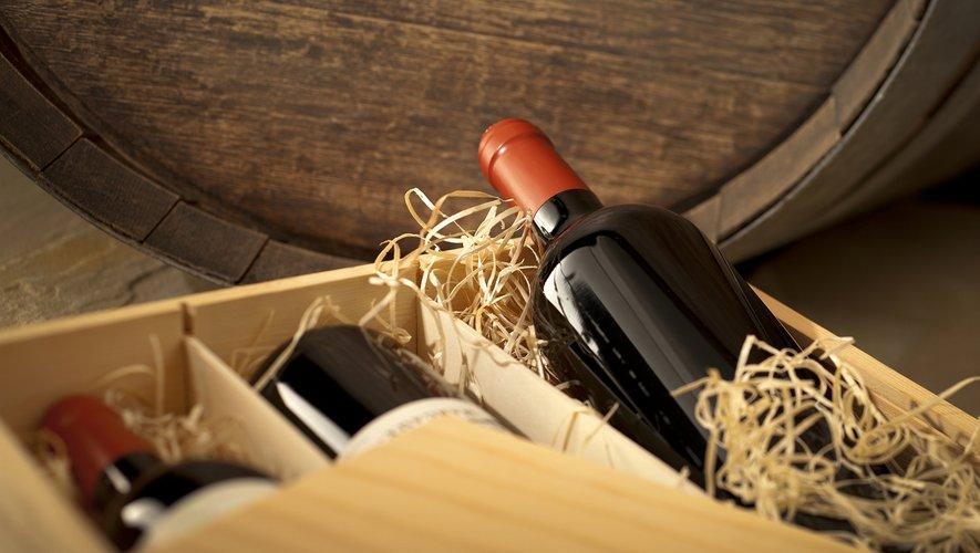 Pour Xerfi, les principaux freins du e-commerce du vin sont les frais de port élevés et la peur de la casse