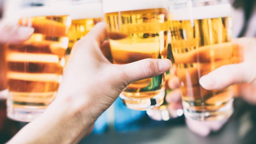 """Une brasserie d'Argelès-sur-Mer décroche le prix de la bière """"révélation de l'année"""""""