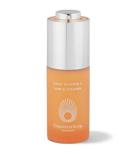 DAILY VITAMIN C Brightening d'Omorovicza