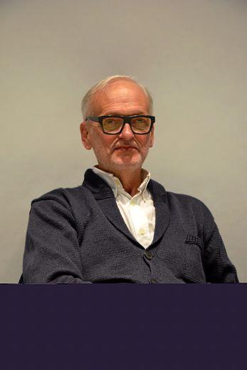 Christian Lapie a réservé à Rodez quatre créations inédites.