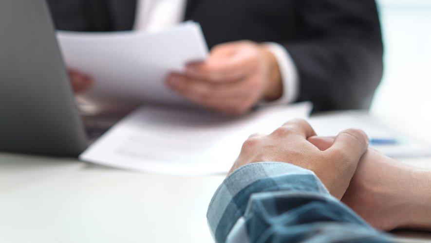 Une personne sur trois perd ou quitte son emploi dans les deux ans après un diagnostic de cancer