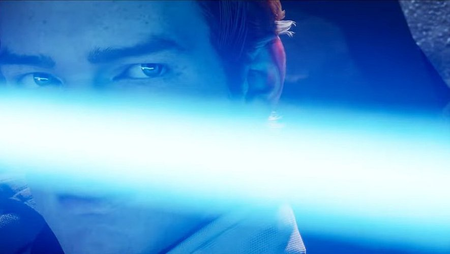 """Star Wars Jedi: Fallen Order"" sortira le 15 novembre sur PS4, Xbox One et PC"