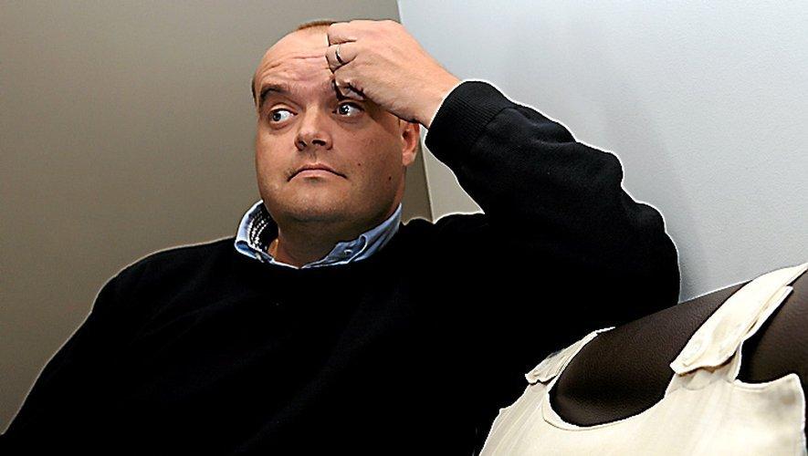 L'Aveyronnais Jacques Poujol, directeur de l'usine Spanghero au moment des faits, a été condamné à 6 mois de prison ferme.