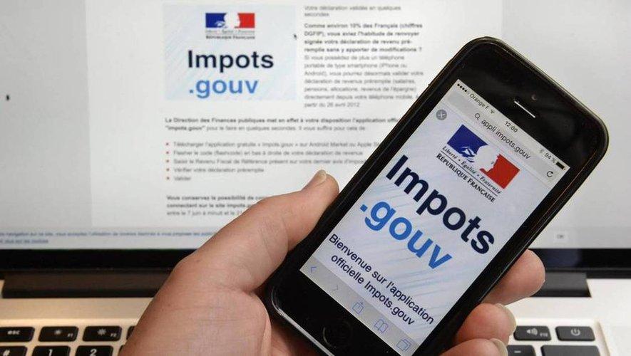 Cette année, les déclarants papier auront jusqu'au 16 mai à minuit contre le 21 mai pour les déclarants numériques.