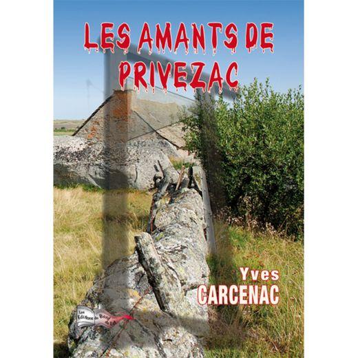 Yves Carcenac en dédicace à la Maison de la presse, dimanche