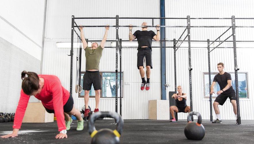 Les niveaux d'oxygène étaient moins élevés chez ceux qui faisaient de l'exercice le soir comparé à ceux qui pratiquent le matin