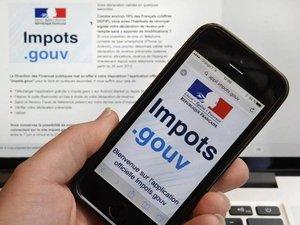 Le site impots.gouv.fr propose  des rubriques d'aide qui, vidéo à l'appui, aident les particuliers dans leurs démarches.