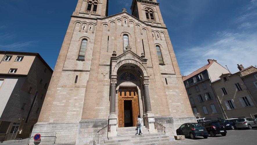 Appel aux dons pour le Carillon du Sacré-Cœur