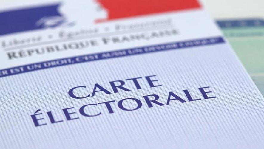 Se déplacer pour aller voter aux élections européennes