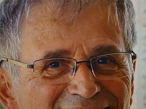 Jean Courtais s'investissait dans la commission finances.