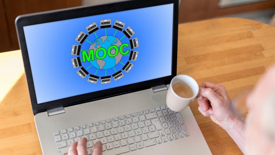 Myélome multiple : éduquer le patient sur internet