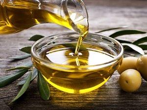 L'Italie doit se contenter de la deuxième marche du podium au titre de producteur des meilleures huiles d'olive du monde.