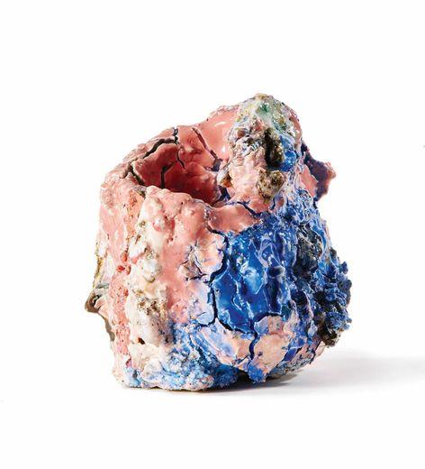 Céramique d'Aneta Regel