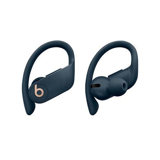 Les Beats Powerbeats Pro vont bientôt être en vente.
