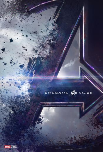Jusqu'à présent, les 22 blockbusters adaptés des comics inventés par Stan Lee ont rapporté près de 20 milliards de dollars aux studios Marvel.