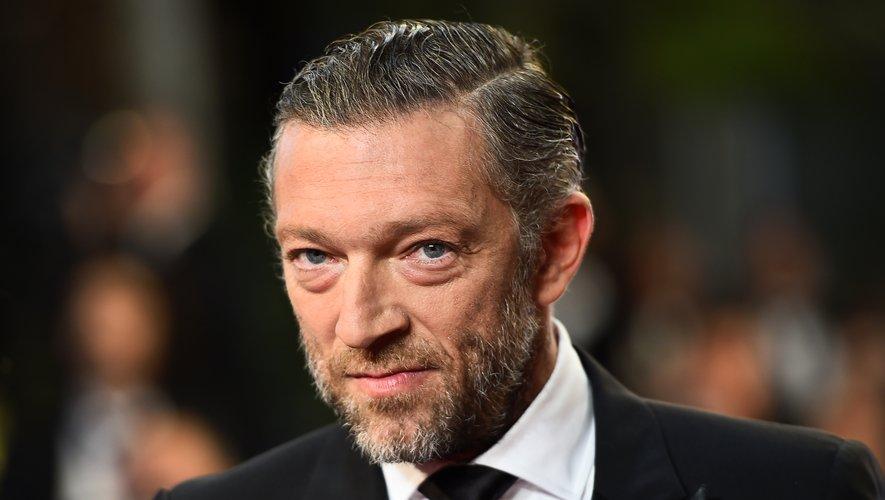 """Vincent Cassel s'ajoute au casting de la saison 3 de """"Westworld"""" d'HBO qui devrait être diffusée en 2020."""