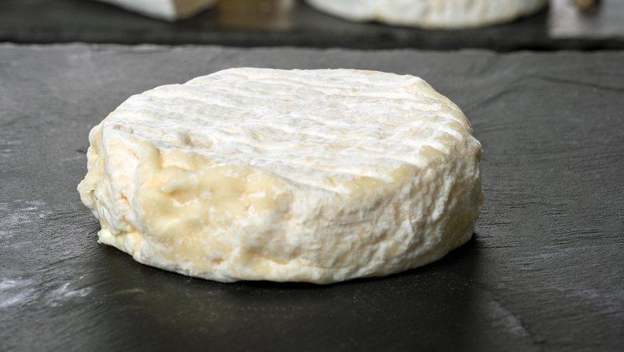 Les fromages initialement rappelés ont été commercialisés dans toute la France, sous diverses marques.