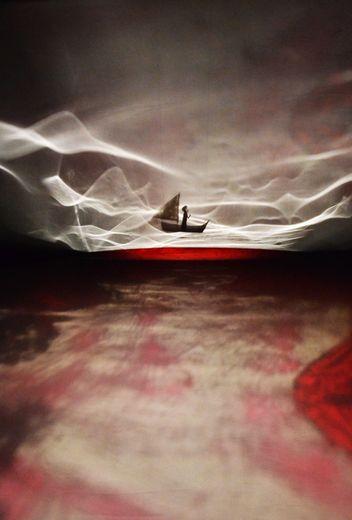 """""""Haïku"""", entre ombre et lumière, arrive au Nayrac"""