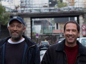 """""""Hors Normes"""" d'Eric Toledano, Olivier Nakache sera présenté le 25 mai à Cannes avant sa sortie prévue en octobre prochain"""