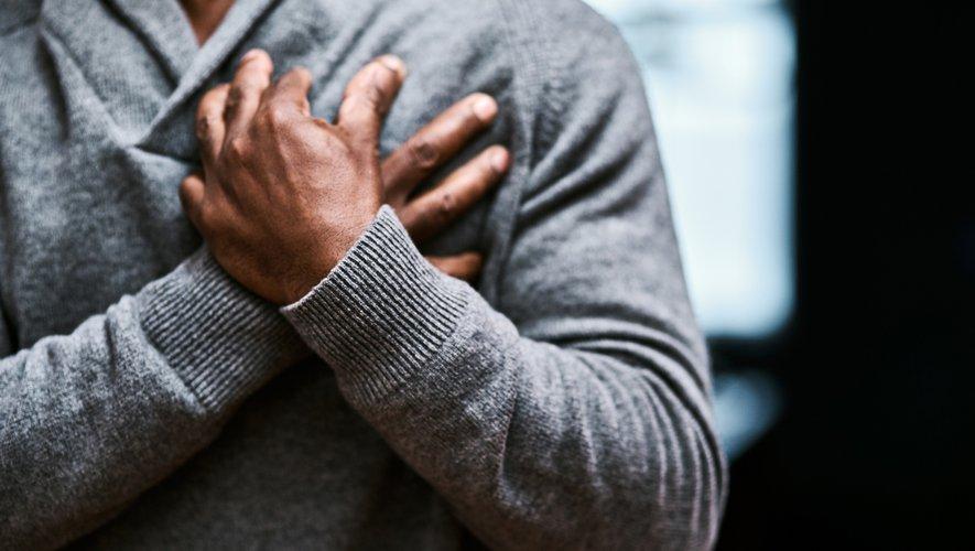 """""""Selon le type de chimiothérapie et de radiothérapie, entre 1% et 25% des patients atteints d'un cancer peuvent développer une insuffisance cardiaque due au traitement anticancéreux"""""""