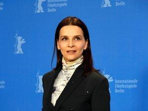 """Juliette Binoche sera dirigée par Ethan Hawke dans l'adaptation cinématographique d'une pièce de Tennessee Williams, """"Camino Real""""."""