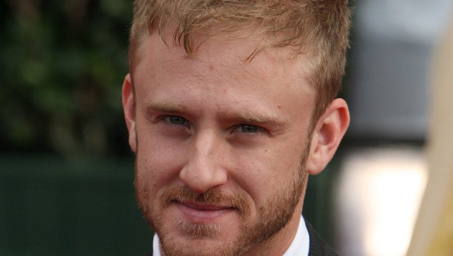 Après plusieurs longs-métrages vécus en tant que producteur et acteur, Ben Foster va passer pour la première fois derrière la caméra.