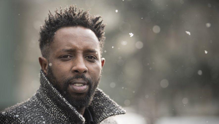 """Le réalisateur français Ladj Ly, en lice pour la Palme d'Or 2019 avec """"Les Misérables"""""""