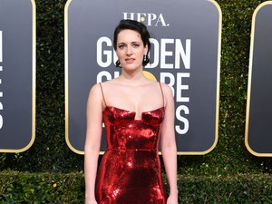 Phoebe Waller-Bridge va reprendre le script du nouveau James Bond