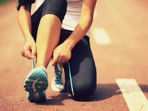 Le sport réduit les risques de cancers du poumon et colorectal