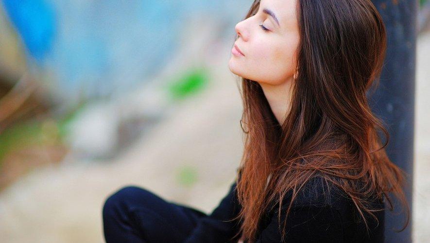 Méditation : comment s'y prendre pour débuter