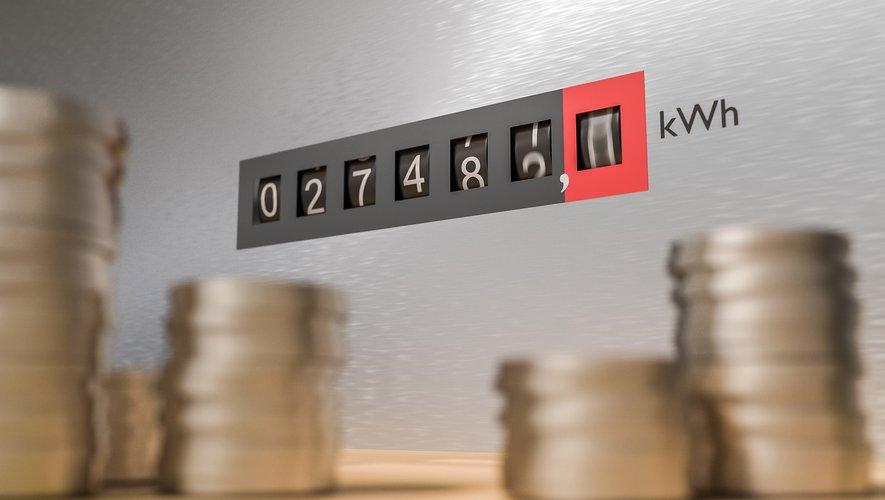 Les tarifs réglementés de l'électricité doivent augmenter de 5,9% au 1er juin