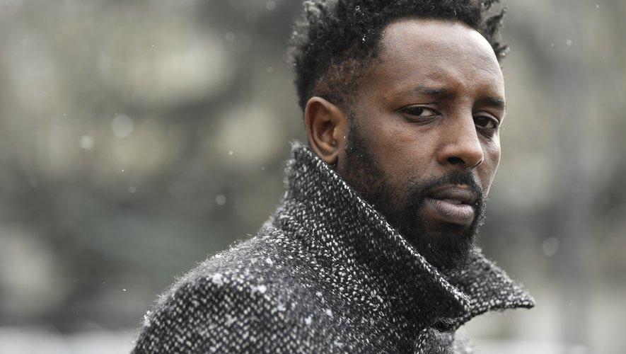 """""""Les Misérables"""" de Ladj Ly est projeté ce mercredi au Festival de Cannes"""