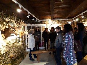 Tourisme : Aubrac Carladez Viadène prépare activement la nouvelle saison
