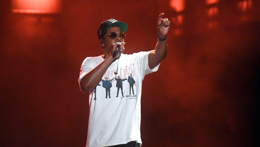 Sont notamment annoncés Jay-Z, Dead & Company (membres du Greatful Dead), Miley Cyrus ou The Killers, mais aussi quelques artistes de l'édition originelle, parmi eux le groupe Santana.