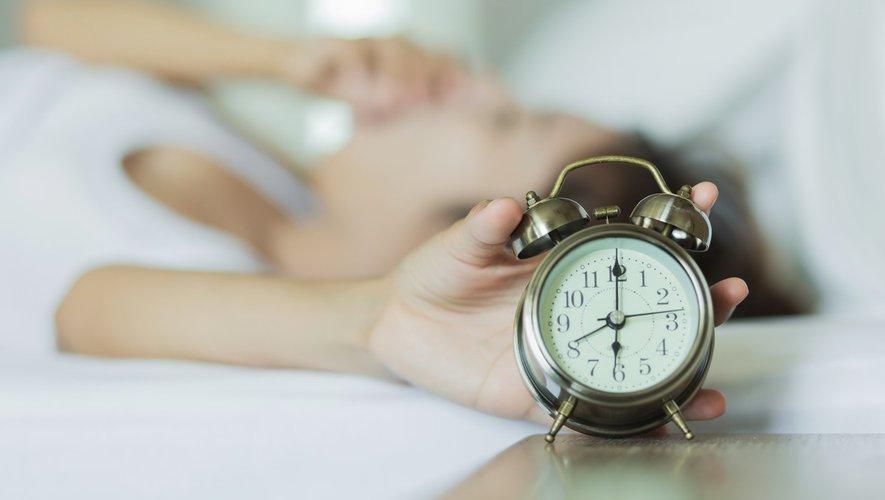 Info/intox sur le sommeil !