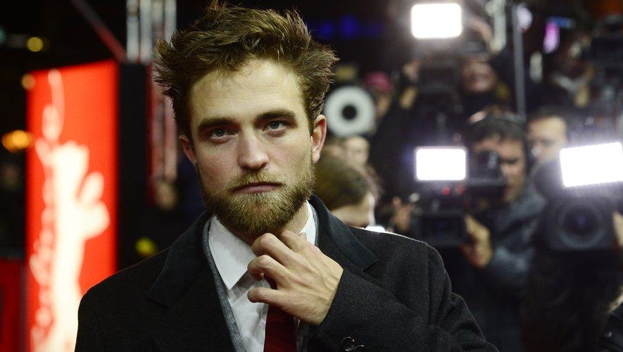 Robert Pattinson deviendrait à 33 ans le 6e acteur à prêter ses traits à Bruce Wayne et son alter ego Batman depuis 1989.