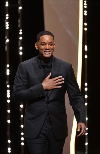 """Will Smith produira cette version hip hop de """"Roméo et Juliette"""" pour Netflix"""