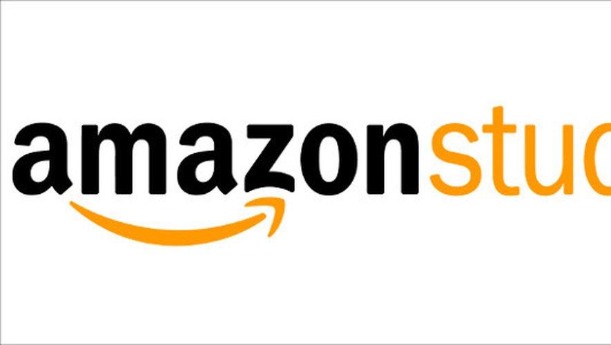 Logo: Amazon Studios.