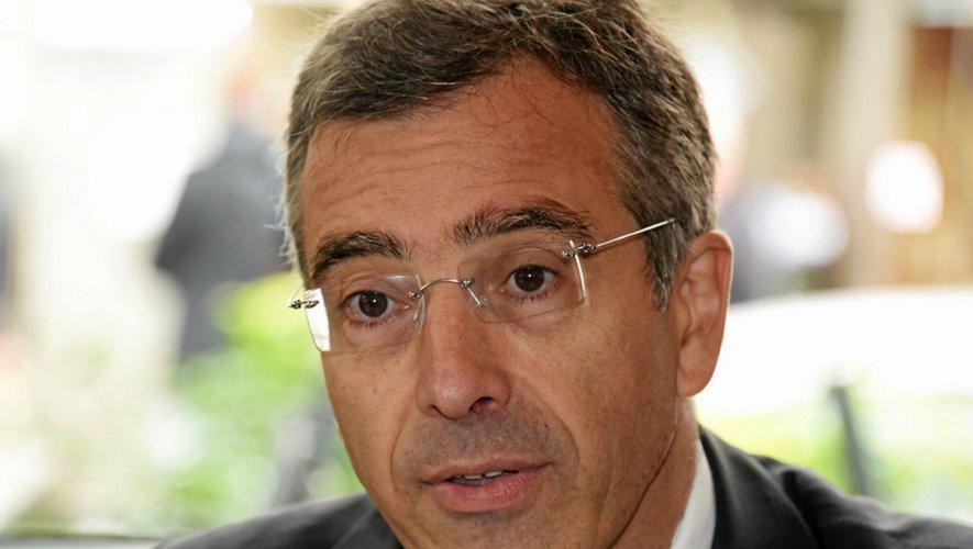 Dominique Reynié : « Les partis populistes ont plutôt un avantage au départ».