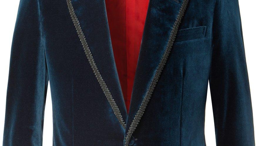 La collection Rocketman by Kingsman sera disponible en exclusivité sur Mr Porter à compter du 29 mai.