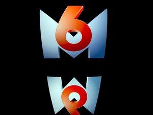 """M6 a décidé d'avancer à mercredi soir la diffusion du magazine de société """"Dossier Tabou"""", consacré au """"droit de mourir""""."""