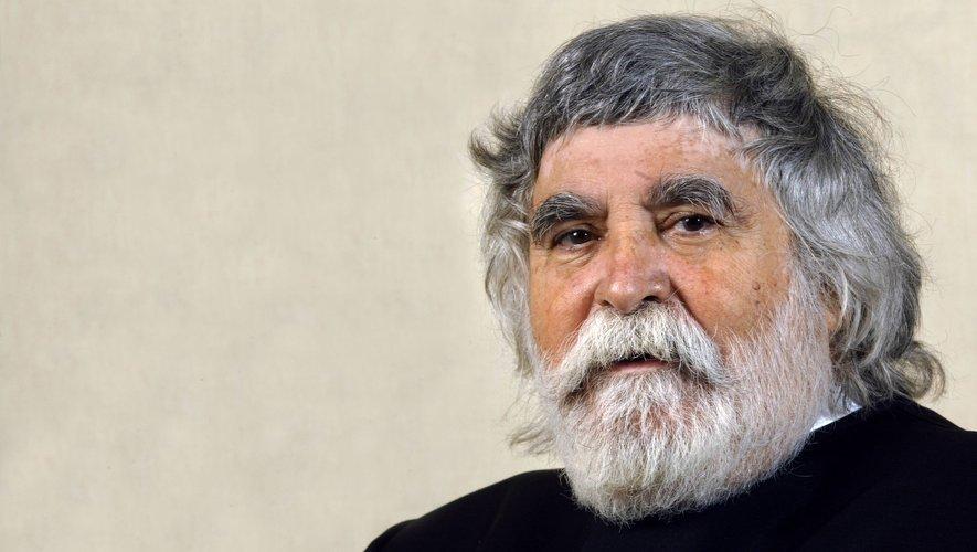 Patrick Ales, ancien coiffeur de célébrités et inventeur méconnu du brushing, est mort à l'âge de 88 ans