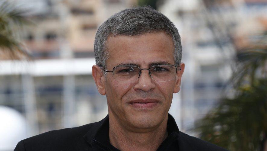 """Abdellatif Kechiche revient à Cannes pour présenter en compétition le deuxième volet de """"Mektoub My Love"""""""
