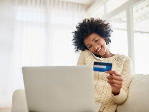 Sur le premier trimestre 2019, près de 25 milliards d'euros ont été dépensés en ligne par les Français