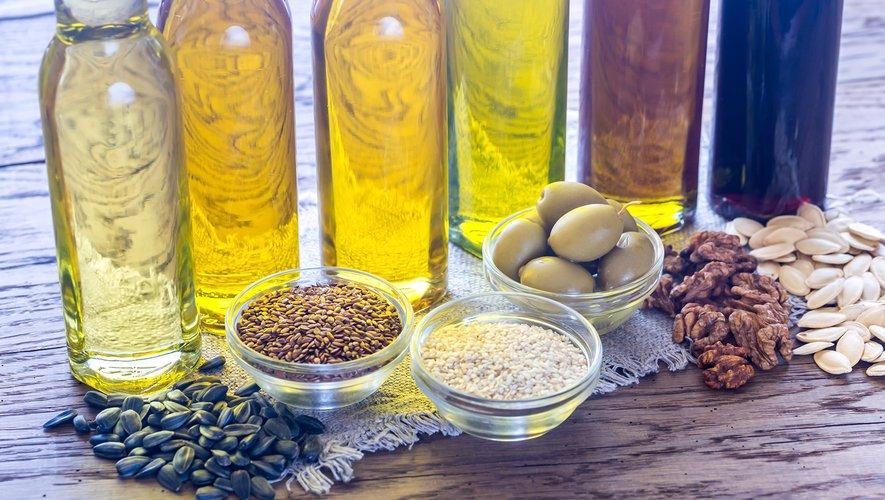 Un régime alimentaire contenant trois fois l'apport quotidien recommandé d'acide linoléique pourrait être nocif pour la femme enceinte et le foetus.