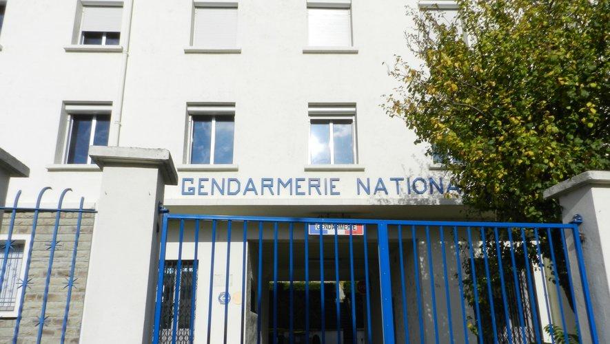 L'État, qui en est le propriétaire, souhaite vendre l'ancienne gendarmerie de la place Fontanges.