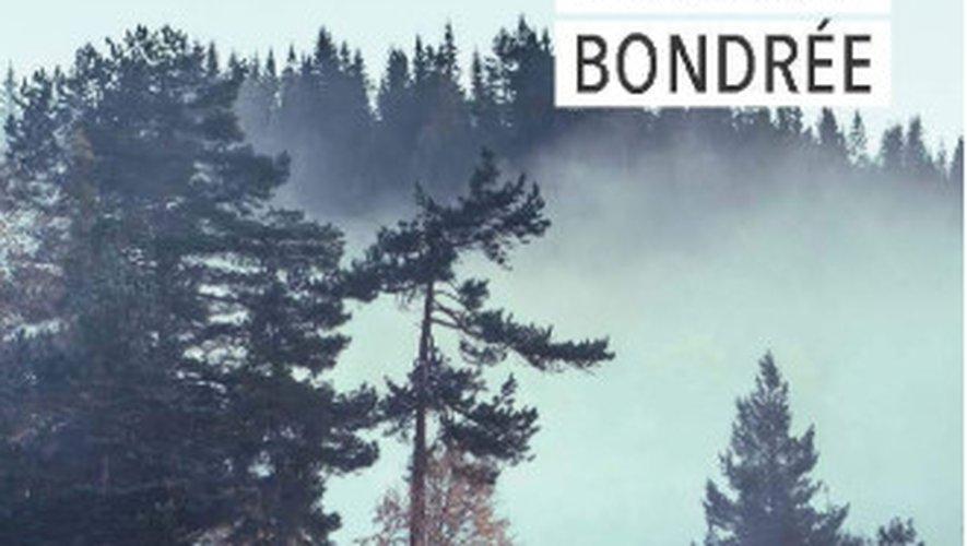 'Bondrée,' Andrée A. Michaud